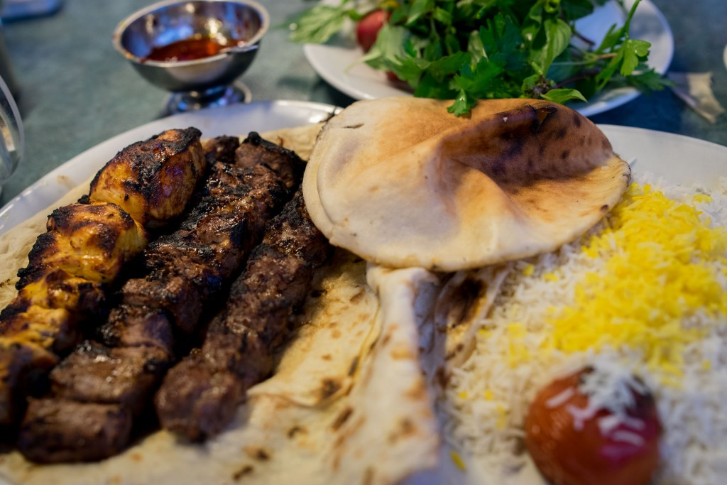 El-Reda-Berlin-Mixed-Grill-1024x683