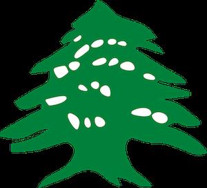 green-42112_1280-2